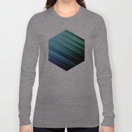 Color Box by [PE] Long Sleeve T-shirt
