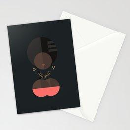 BLACK MAGIC WOMEN / Adeola Stationery Cards