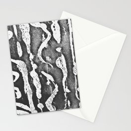 Labor Day 2018 6 Stationery Cards