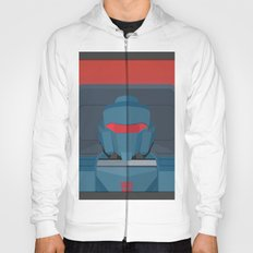 Pipes MTMTE Hoody