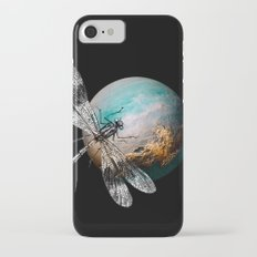 DRAGONFLY V iPhone 7 Slim Case