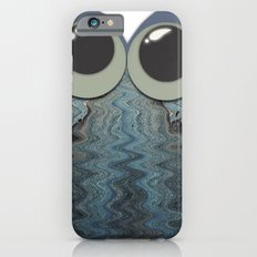 All I see is U Slim Case iPhone 6s