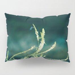 Flower story No1 Pillow Sham