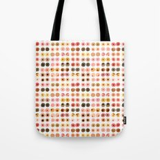 Bubbies Tote Bag