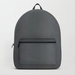 Jastrzab Zwyczajny Backpack