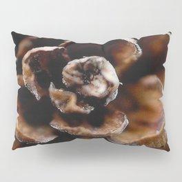 PINECONE MACRO - 11118/3 Pillow Sham
