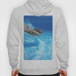 Sea pleasure Hoody