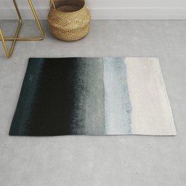 shades of grey Rug