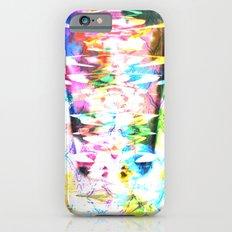 born this way. iPhone 6s Slim Case