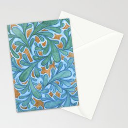 Hailey Stationery Cards