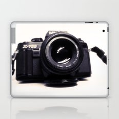 Photographers Love Laptop & iPad Skin