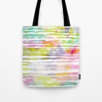 trip Tote Bags featuring Trip by Catarina Guerreiro