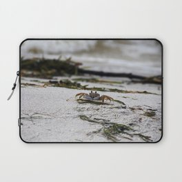 Scooter I Laptop Sleeve