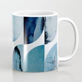 Graphic 40 X Coffee Mug