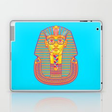 So much to do, such little time Laptop & iPad Skin