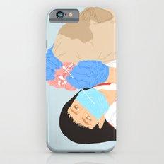 dental health iPhone 6s Slim Case