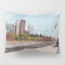 Rosario Pillow Sham
