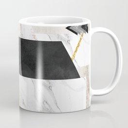 Boheme Luxury Coffee Mug