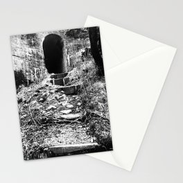 Urban Decay 3 Stationery Cards