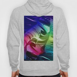 On The Other Side Hoody