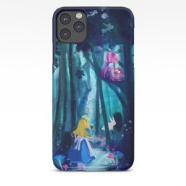 Alice In Wonderland iPhone Cases to Match Your Personal Style ...