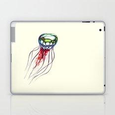 Jelly Laptop & iPad Skin