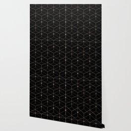 Geometric pattern 011 Wallpaper