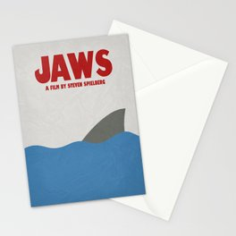 J 01 Stationery Cards