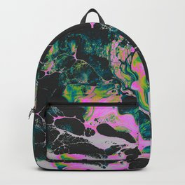 CAN'T SAVE US Backpack