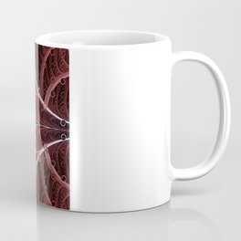Dark Voodoo Coffee Mug
