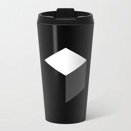 CU  BE Travel Mug
