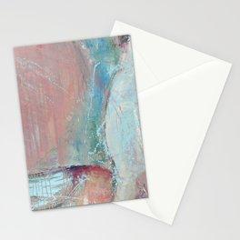 Vessel 56 Stationery Cards