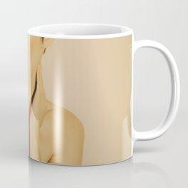 5616 Natasha Au Naturel - Boudoir Eros Studio Beauty Nude Coffee Mug