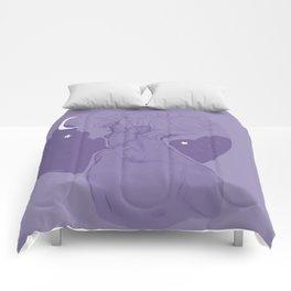 Moonsetter Comforters