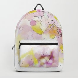 Colours inspiration Backpack