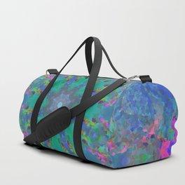 MANDALA NO. 13 #society6 Duffle Bag