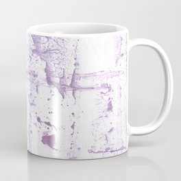 Smell of lavender Coffee Mug