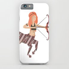 ARCHER Slim Case iPhone 6s