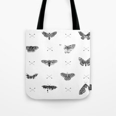 Nightfallen 2 Tote Bag