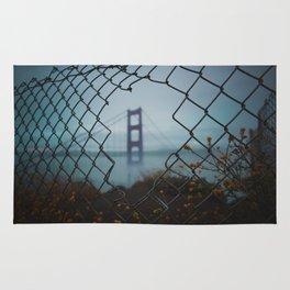 San Francisco Rug