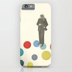 Bird Man iPhone 6s Slim Case