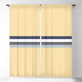 Drow Blackout Curtain