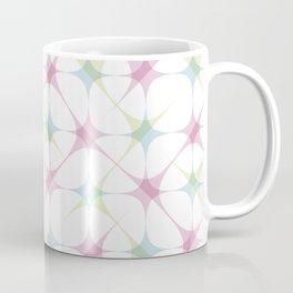 galaxi.2 Coffee Mug