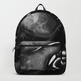 Ichigo Backpack