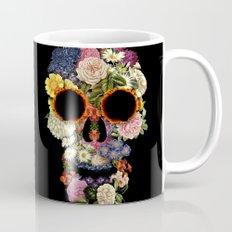 Funky Spring Mug
