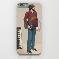 Mpc Slim Case iPhone 6s