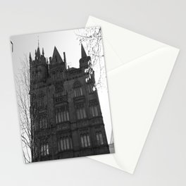 The Ocean Building, Belfast (2) Stationery Cards