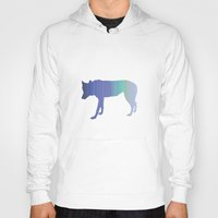 northern lights Hoodies featuring northern lights are bright by hoodlumfiend