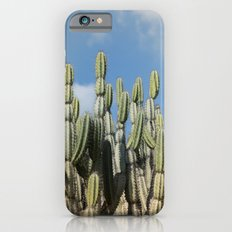Desert Vibes iPhone 6s Slim Case