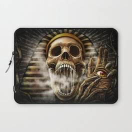 Winya No. 60-2 Laptop Sleeve